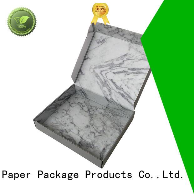 Mengsheng bottle packaging shirt gift boxes corrugated cardboard ectronics packing