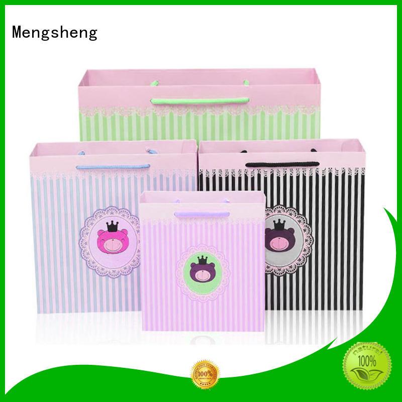 Mengsheng cheapest price green velvet box on-sale with handles