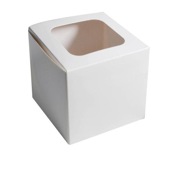 Mengsheng imprinted buy cake boxes ecofriendly-2