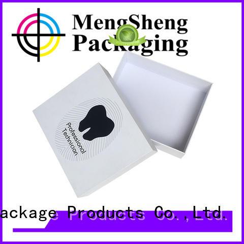 waterproof custom eyelash boxes boxes cheapest price top brand