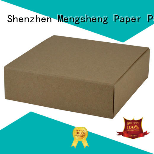 logo printing slide open boxes wholesale customized colors free sample