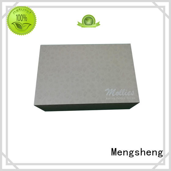full color buy cake boxes gloss customized for wholesale