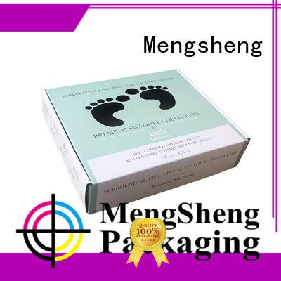 pvc window wedding storage box apparel shipping free sample ectronics packing