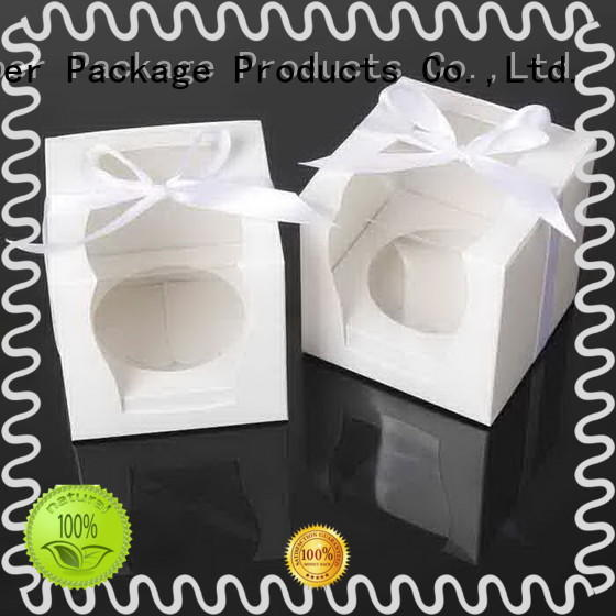 full color cake slice boxes sturdy at discount