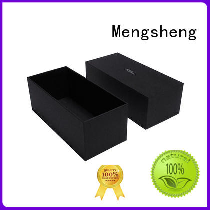 electronics packaging lidded cardboard boxes ecofriendly ribbon design for wholesale