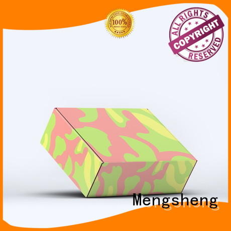 bottle packaging garment boxes apparel shipping at discount