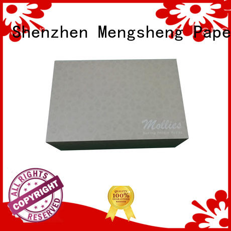 customized cake slice boxes reversible top brand