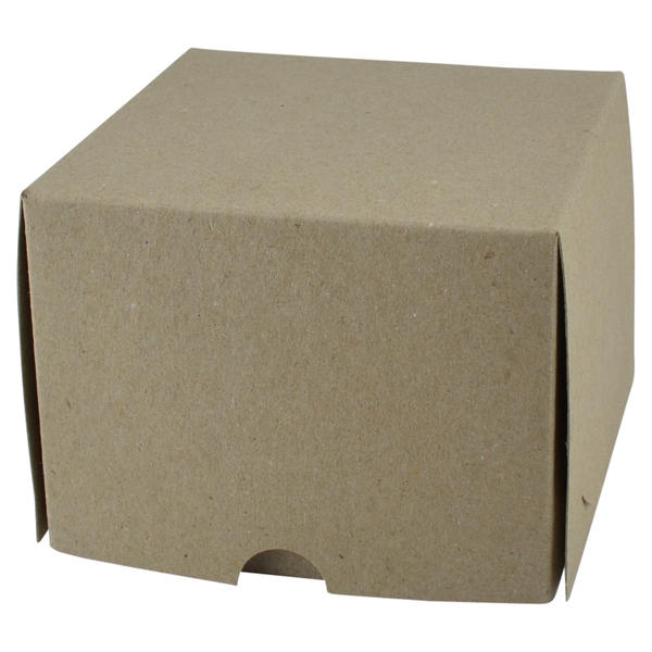 packaging cake packaging box rectangular for wholesale Mengsheng-3