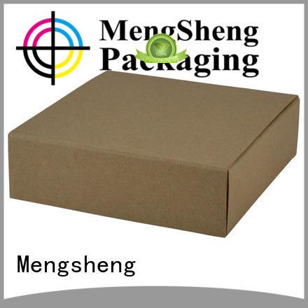 logo printing kraft slider box on-sale small base at discount