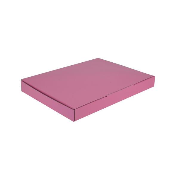 Mengsheng printing custom printed shipping boxes clothing packing convenient-2