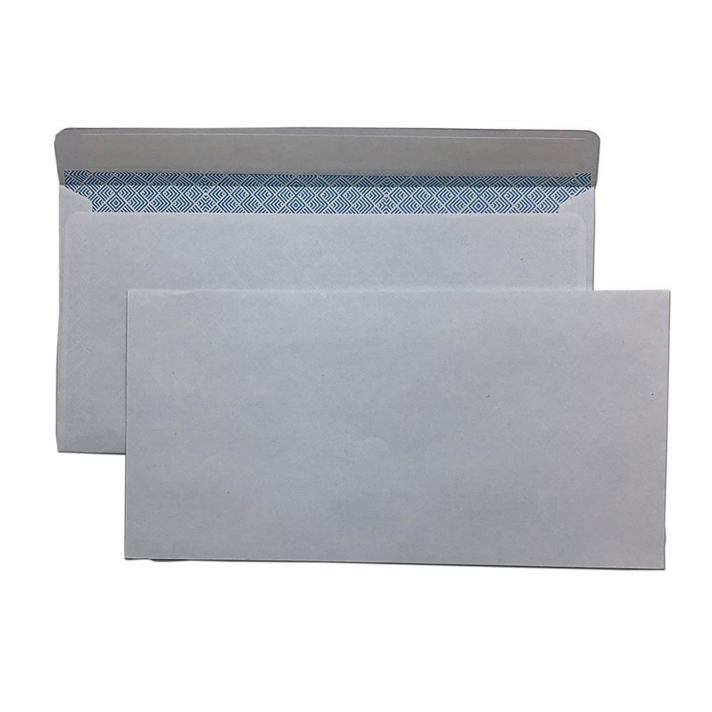 Supplierstandard envelope Kraft paper on-sale packing services-2