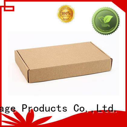 bottle packaging clothing boxes apparel shipping oliver oil displaying ectronics packing