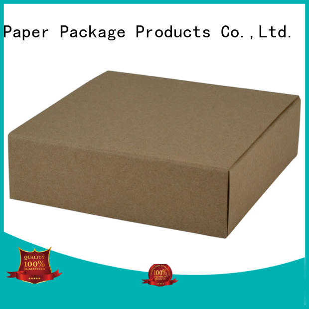 Mengsheng removable large gift boxes wholesale free sample for christmas gift