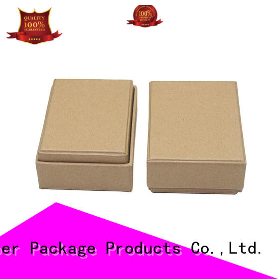 imprinted square gift box round tube rectangular