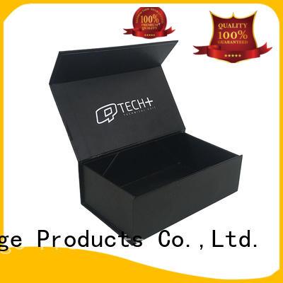 multifunctional custom cosmetic boxes pink cheapest price bulk producion