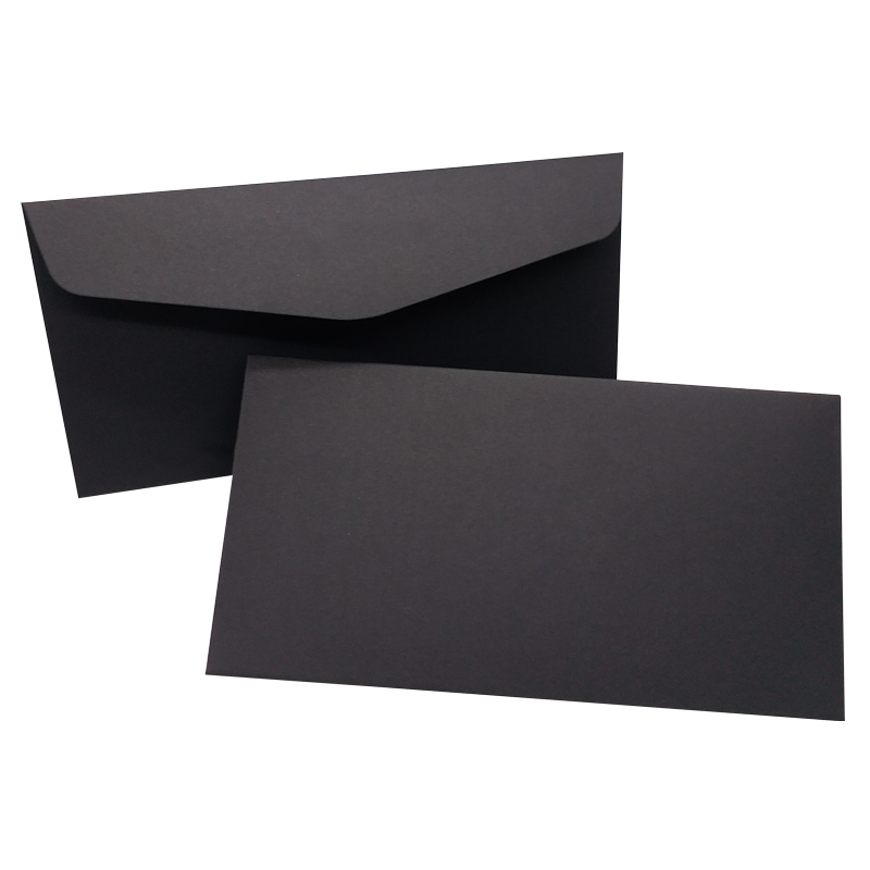 Supplier paper envelopes paper customized express-1