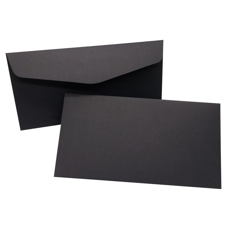 Supplierstandard envelope Kraft paper on-sale packing services-1