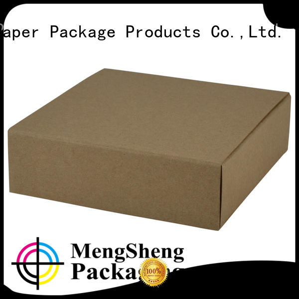 printing custom gift boxes two printed cardboard convenient