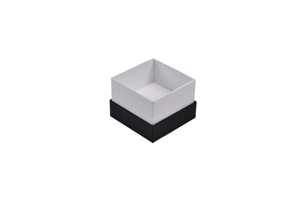 Mengsheng high quality bracelet box clothing packing convenient-3
