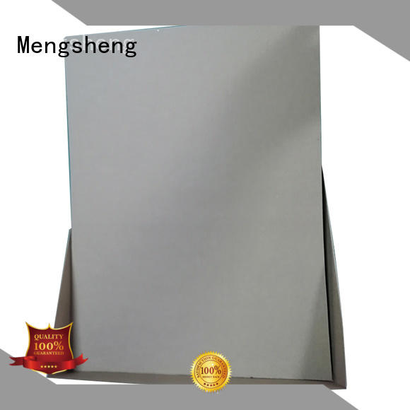 Mengsheng at discount fudge boxes waterproof for sale