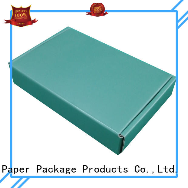 Mengsheng wine bottles branded boxes suppliers shoes packing convenient