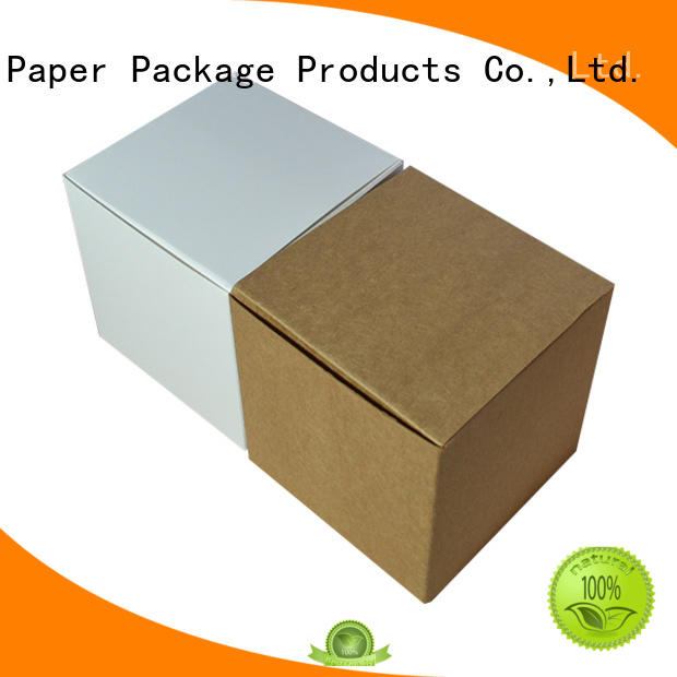 Mengsheng cupcake cake slice boxes ecofriendly top brand