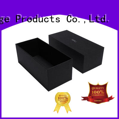 full color buy gift boxes clothing shipping removable at discount
