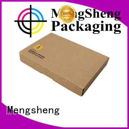 at discount cheap gift boxes free sample printing clothing shipping