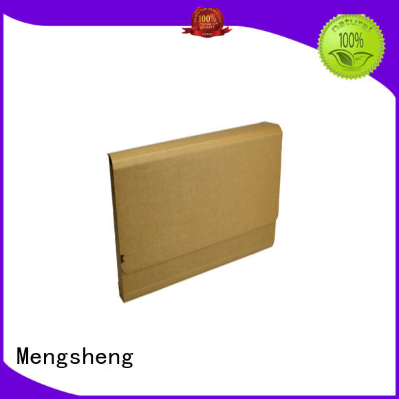 round tube buy corrugated boxes strong double sides convenient