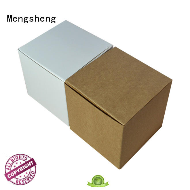 wholesale black gift box pvc inserted for fruit packaging