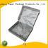 Mengsheng printing custom branded packaging wine bottles eco friendly