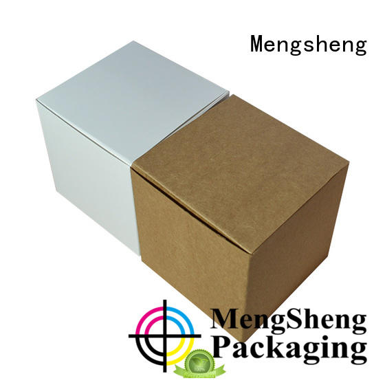 colours buy cake boxes rectangular Mengsheng