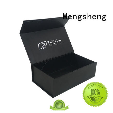 Mengsheng at discount chocolate candy box free sample for sale