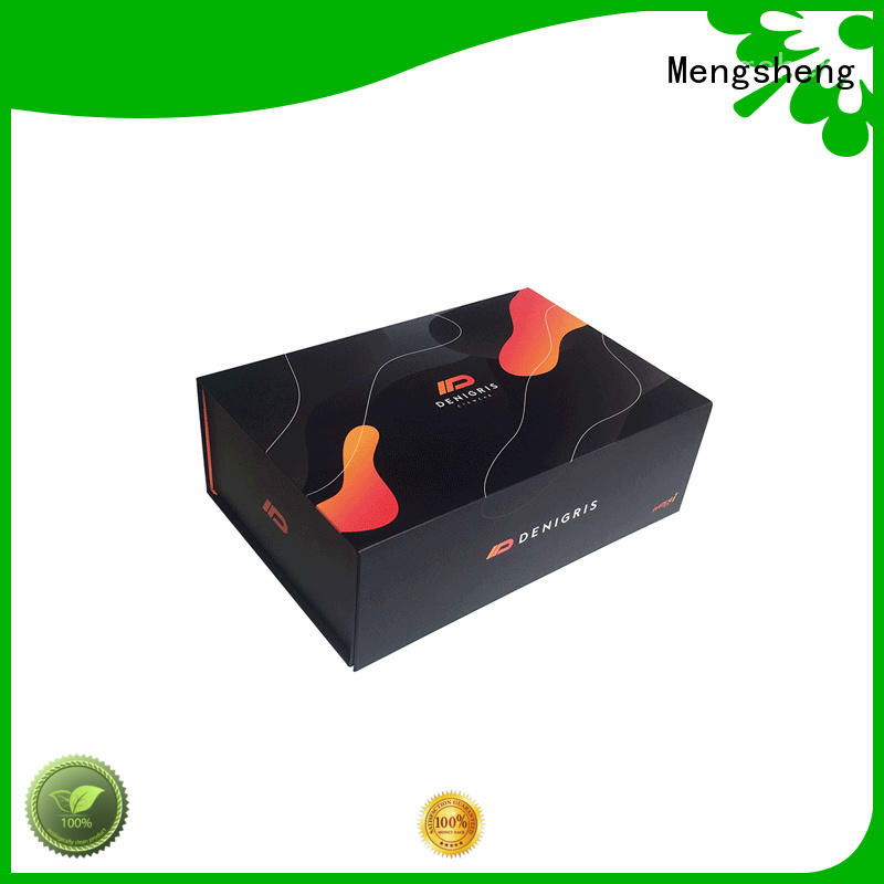 removable magnetic hide box new pvc inserted with lid