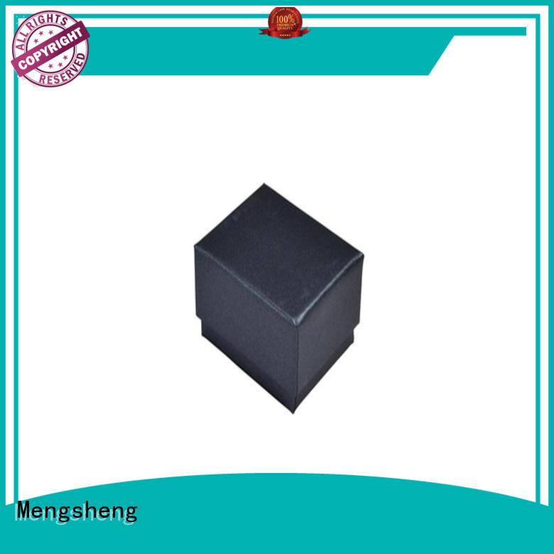 round tube pink gift box reversible