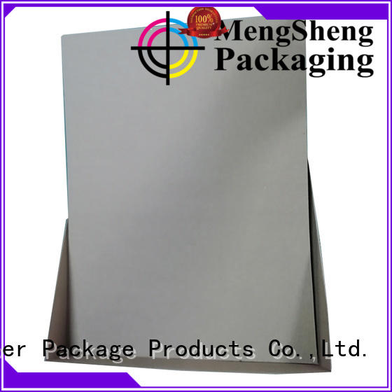 electronics packaging 2 piece gift boxes ecofriendly luxury jewelry packing